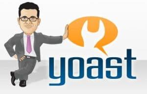 WordPress SEO (Yoast) plugin guide