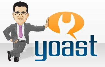 Yoast-SEO-wordpress-Plugins