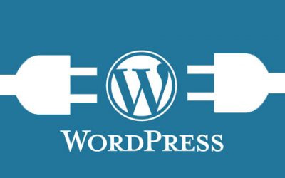 Top 10 WordPress Plugins (September 2016)